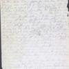 Reesor -77.2.4 (1866-1870) 66.pdf