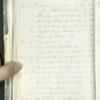 Roseltha_Goble_Diary_1862-1864_192.pdf