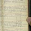 Ellamanda_Maurer_Diary_1920_23.pdf