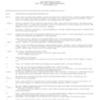 Hannah Peters Jarvis Diary Transcripts, 1844.pdf