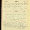 Philp_Diary_1905_43.pdf