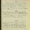 Olive Philp Diary, 1916 Part 2.pdf