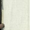 Roseltha_Goble_Diary_1862-1864_4.pdf