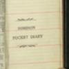 Ellamanda_Maurer_Diary_1920_9.pdf