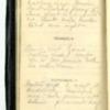 Roseltha_Goble__Diary_1868_70.pdf