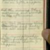 Ellamanda_Maurer_Diary_1920_93.pdf
