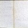Reesor -77.2.4 (1866-1870) 28.pdf