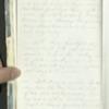 Roseltha_Goble_Diary_1862-1864_52.pdf