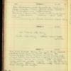 Philp_Diary_1905_73.pdf