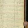 Ellamanda_Maurer_Diary_1920_49.pdf