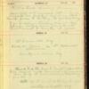 Philp_Diary_1905_152.pdf