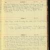 Philp_Diary_1905_96.pdf