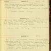 Philp_Diary_1905_160.pdf