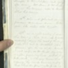 Roseltha_Goble_Diary_1862-1864_76.pdf