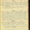 Philp_Diary_1905_106.pdf
