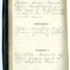 Roseltha_Goble__Diary_1868_110.pdf