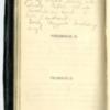 Roseltha_Goble__Diary_1868_96.pdf