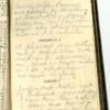 Roseltha_Goble__Diary_1868_17.pdf