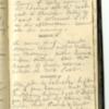 Roseltha_Goble__Diary_1868_107.pdf