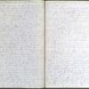 Reesor -77.2.4 (1866-1870) 17.pdf