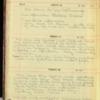 Philp_Diary_1905_71.pdf