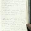 Roseltha_Goble_Diary_1862-1864_149.pdf