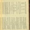 Philp_Diary_1905_36.pdf