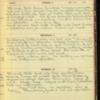 Philp_Diary_1905_118.pdf