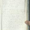 Roseltha_Goble_Diary_1862-1864_67.pdf