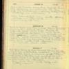 Philp_Diary_1905_81.pdf