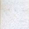 Reesor -77.2.4 (1866-1870) 57.pdf