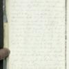 Roseltha_Goble_Diary_1862-1864_26.pdf