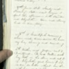 Roseltha_Goble_Diary_1862-1864_114.pdf