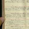 Ellamanda_Maurer_Diary_1920_58.pdf