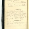 Roseltha_Goble__Diary_1868_42.pdf