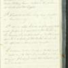 Roseltha_Goble_Diary_1862-1864_171.pdf