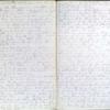 Reesor -77.2.4 (1866-1870) 23.pdf