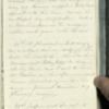 Roseltha_Goble_Diary_1862-1864_163.pdf