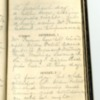 Roseltha_Goble__Diary_1868_27.pdf