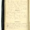Roseltha_Goble__Diary_1868_78.pdf