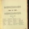 Philp_Diary_1905_40.pdf