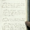 Roseltha_Goble_Diary_1862-1864_129.pdf