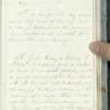 Roseltha_Goble_Diary_1862-1864_85.pdf