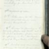 Roseltha_Goble_Diary_1862-1864_151.pdf