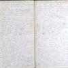 Reesor -77.2.4 (1866-1870) 50.pdf