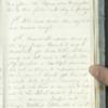 Roseltha_Goble_Diary_1862-1864_91.pdf