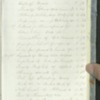 Roseltha_Goble_Diary_1862-1864_197.pdf