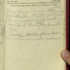 Mary Josephine McDonald Diary, 1917-1919 Part 4.pdf