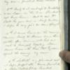 Roseltha_Goble_Diary_1862-1864_123.pdf