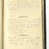 Roseltha_Goble__Diary_1868_85.pdf